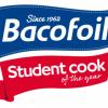 bakofoil_comp_logo