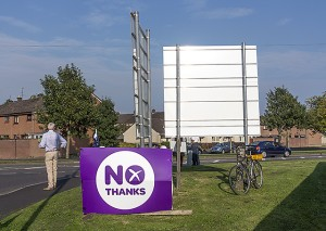 Better_Together_campaigning_at_Kinross_-_geograph.org.uk_-_4160846