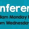 NUS-Conference-2015-homepagebanner